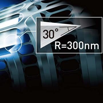 Panasonic Nass/Trocken Rasierer ES-LV65 -