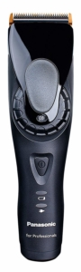 Panasonic ER-DGP82 Profi Haarschneidemaschine