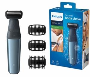 Philips Bodygroom 3000