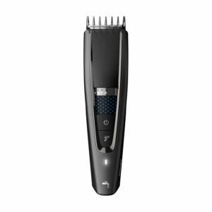 Philips HC7650/19 Haarschneider